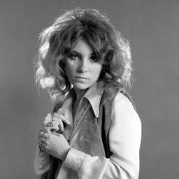 Sally Mann 1968