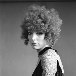 Karen 1968
