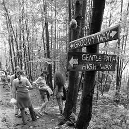 Groovy Way 1969