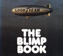 The Blimp Book