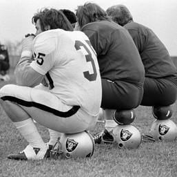 Raiders 1974