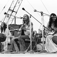 DL Photo No. 124 - The Incredible String Band_3