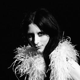 Juliana, 1968