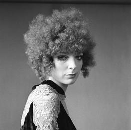 Groupie Karen, 1968