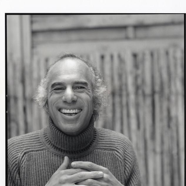 John Sack 1971
