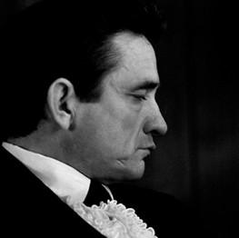Johnny Cash, 1967