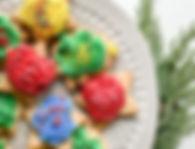 christmas cookies reformatted.jpg