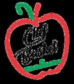 Transparent_cb logo.png