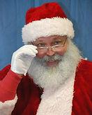 WHFF santa.jpg