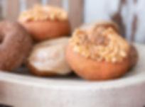 fall donuts 2 20190905-DSC_7776.jpg