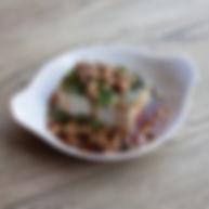 Image 9 Tofu.jpg