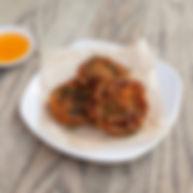 Image 3 Sweetpotatoe.jpg