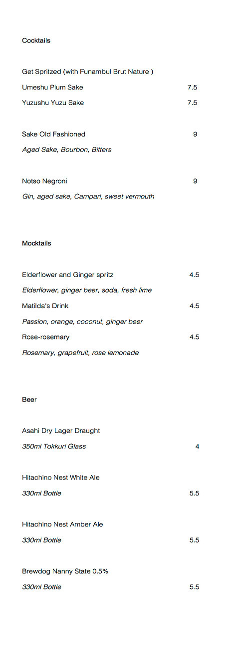 VP DRINKS MENU website 03.jpg