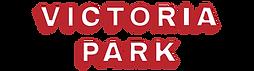 victoria-park.png