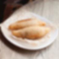Image 10 Sui Gok.jpg