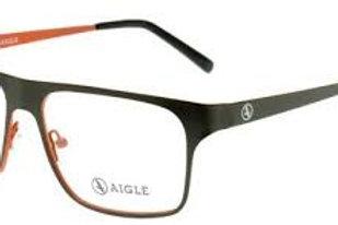 AIGLE-EV7399