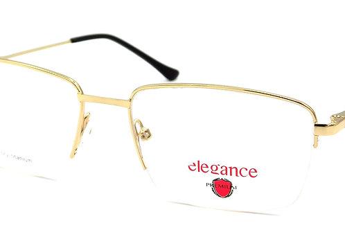 ELEGANCE-EV15753