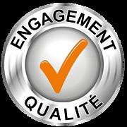 qualité_alarme_batsecur_garantie.png