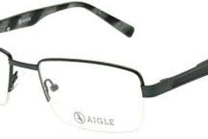 AIGLE-EV8169