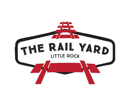 August Events at The Rail Yard LR