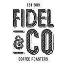 fidel logo.jpg