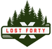 Lost Forty Update: