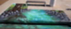 IMG_6268(tu-small)_edited.jpg