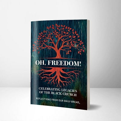 odbstore_booklet_ohfreedom_2.jpg
