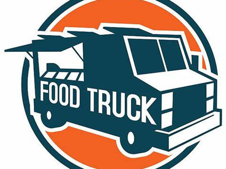 September and October Food Truck Monday's in the East Village LR