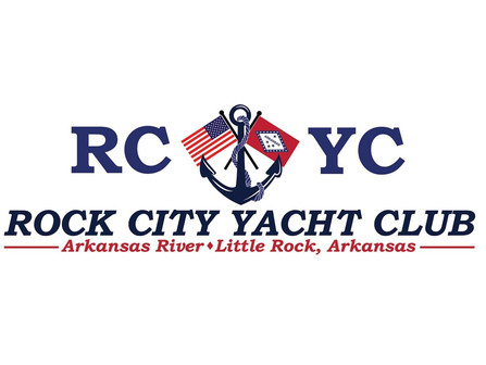 The Rock City Yacht Club is OPEN!!!