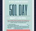 East Village Clean up to celebrate 501 Day-This is for Cromwell Employees and their families.