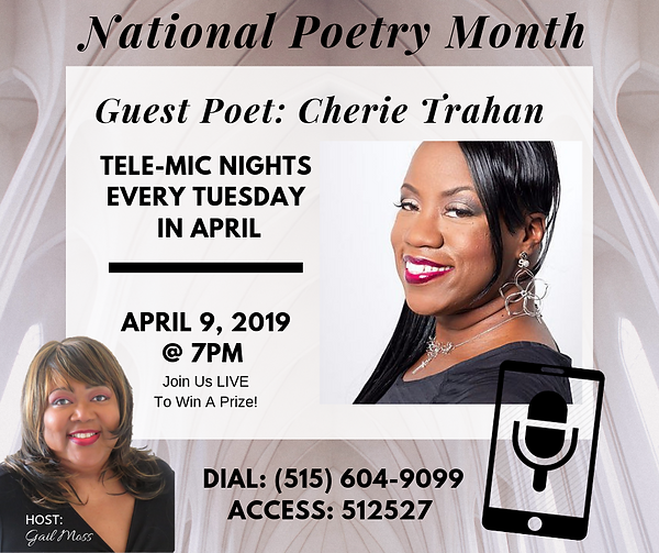 National Poetry Month Flier 1.png