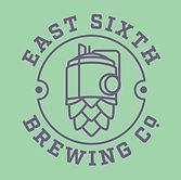 East Sixth Street Brewing.jpg