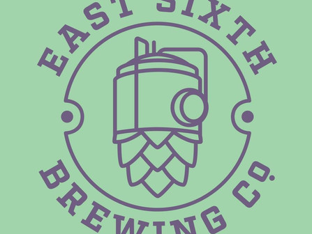 Rebel Kettle Changes Name to East Sixth Street Brewing