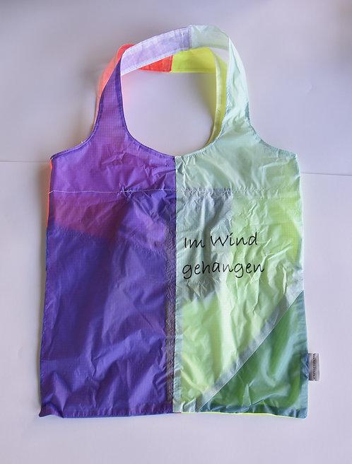 Tasche Windrider multicolor