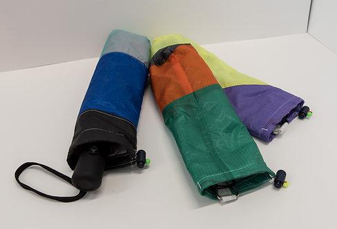 Regenschirmhülle