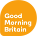 1034px-Good_Morning_Britain_logo.svg.png