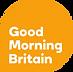 1034px-Good_Morning_Britain_logo.svg.png