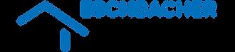 Eschbacher_Immo_Logo_quer.png