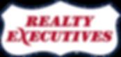 RealtyExecutives_Logo-1750X822-300dpi.pn