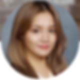 Screen Shot 2020-07-10 at 9.27.28 PM.png
