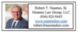 Naumes Web Ad 2020.jpg