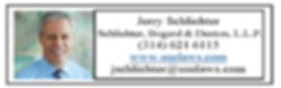 Schlichter Web Ad 2020.jpg