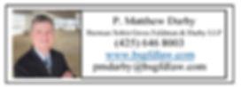 Darby Web Ad 2020.jpg