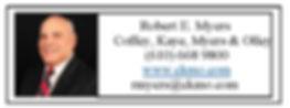 Myers Web Ad 2020.jpg