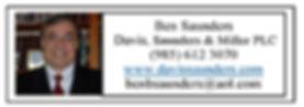 Saunders Web Ad 2020.jpg