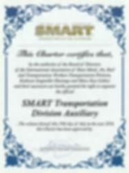 Official SMART TD Aux Charter.jpg