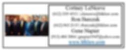 LeNeave Web Ad 2020.jpg