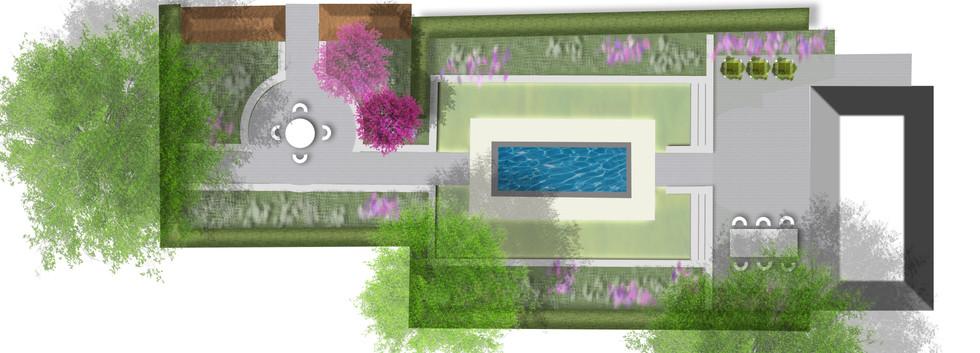 ontwerp achtertuin1.jpg