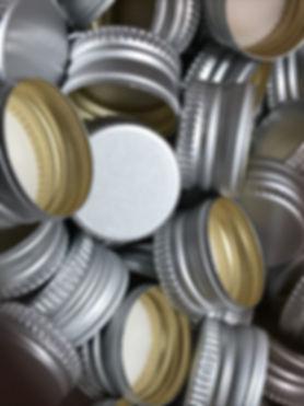 18mm silver metal cap.jpg